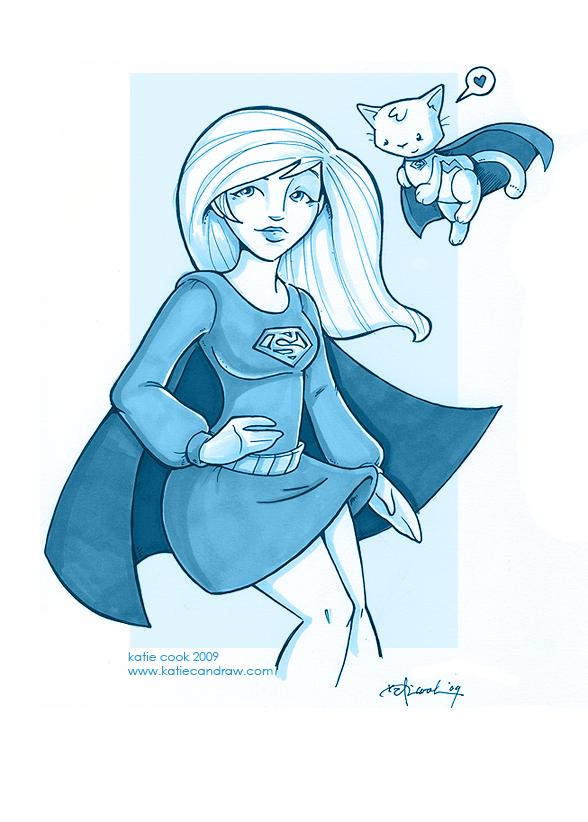 3-09-supergirl-BWcook-4web