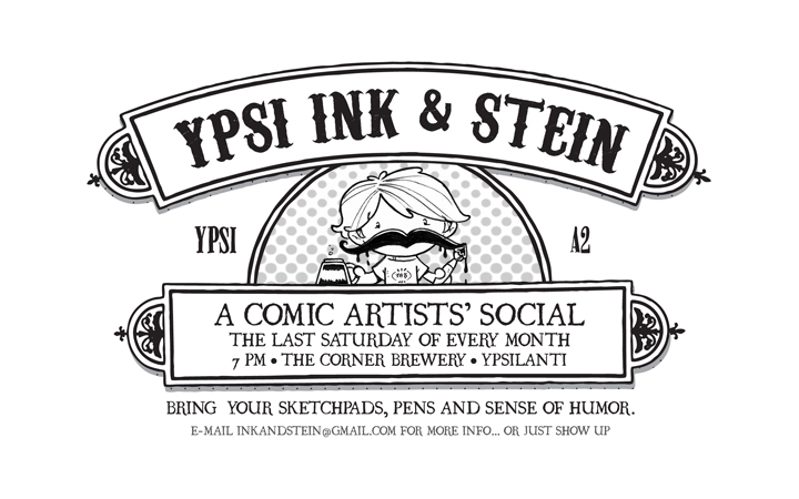 Ink_stein_logo_outlined