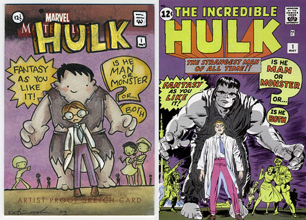 Cook-may09-MM2-hulk-proof-4web