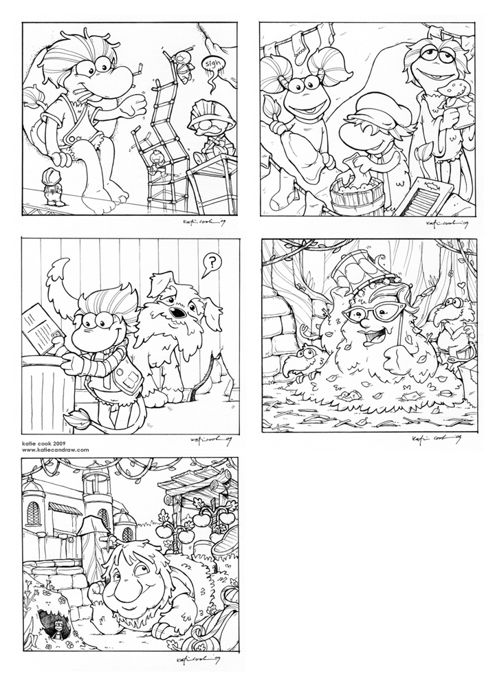 Cook-fraggle-inks