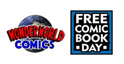 Freecomic-wonderworld