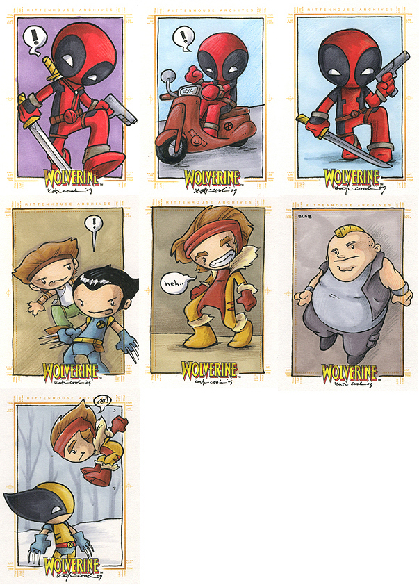 Cook-wolverine-cards3-4web