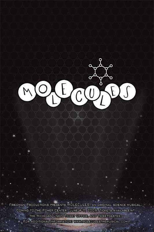 2x3_molecules_poster-web