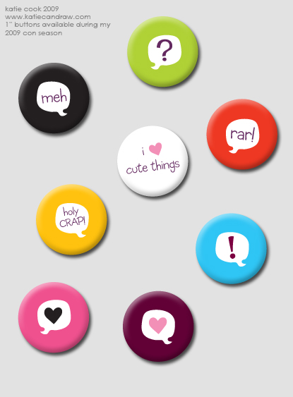 Kcd-buttons