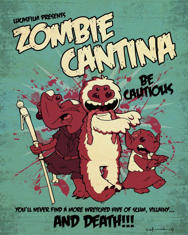 Kcook_zombie_cantina-120dpi