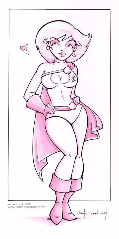 BC_powergirl_pink4web