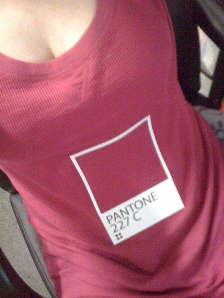 Katie-pantone