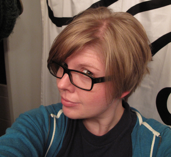 Katie-hair
