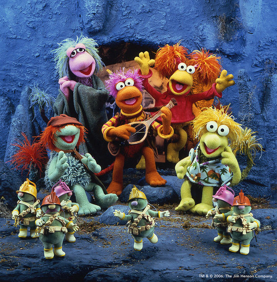 Fraggle1.preview