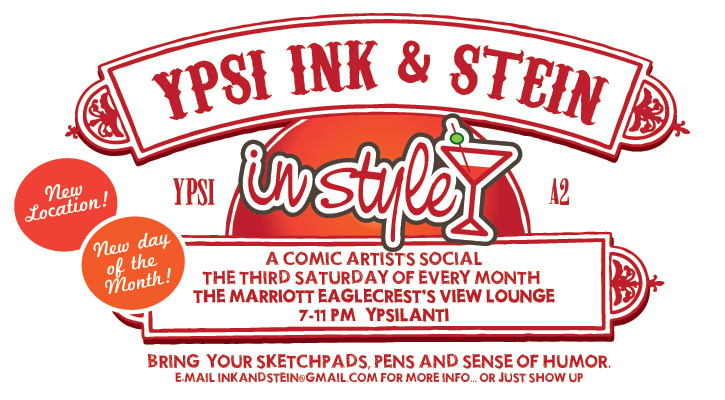 Ink_and_stein_march10