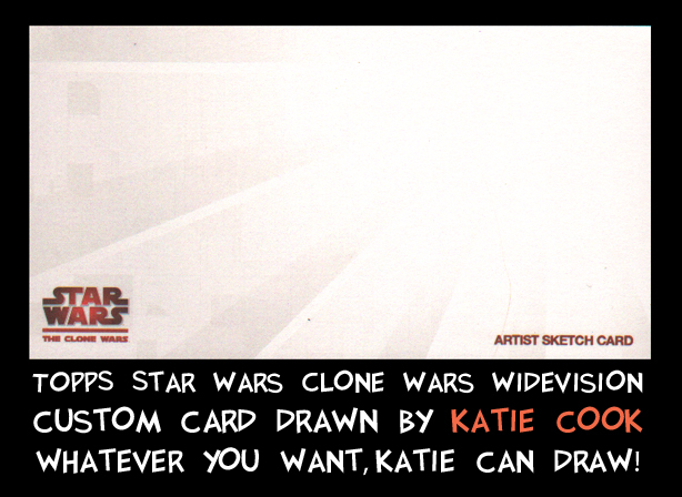 SW_clone_wars_blank