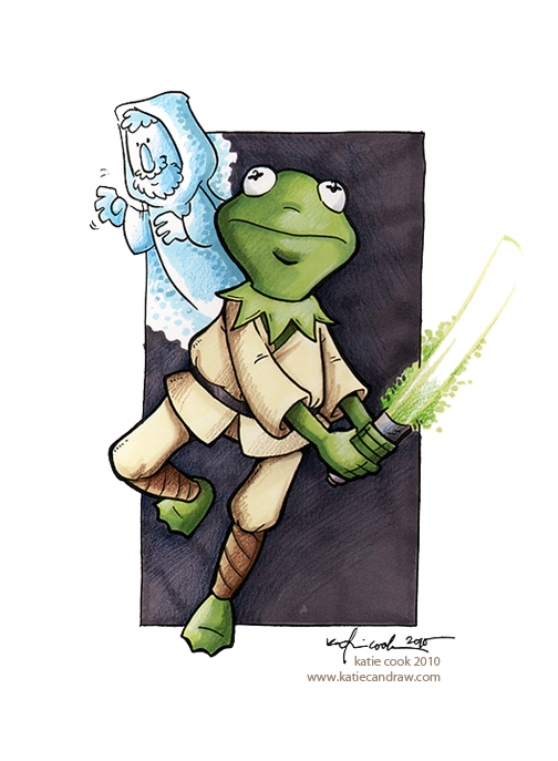 Cook-march10-kermit-jedi-4web