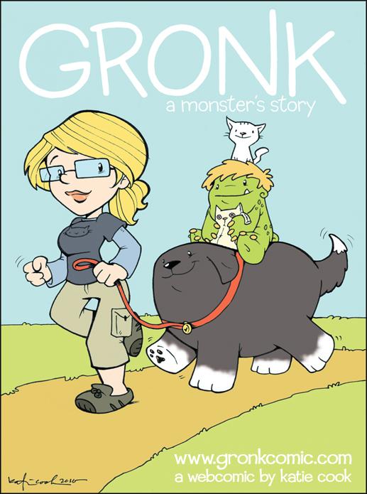 Gronk-promo-groupshot-4-web