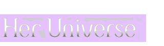 Logo_nav_2