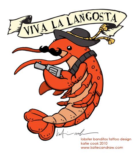 Lobster-bandito-tat-4web