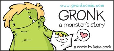 Gronk-WEB-banner