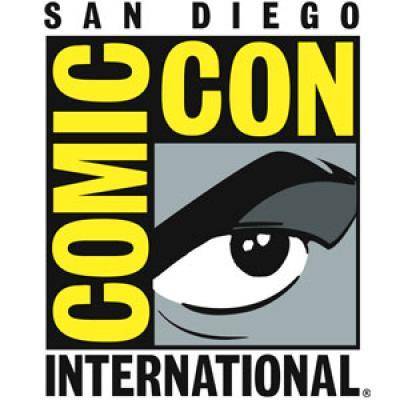 San-diego-comic-con_logo