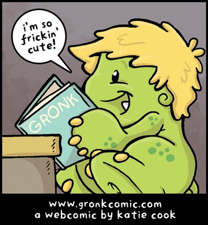 Gronk-reading-promo