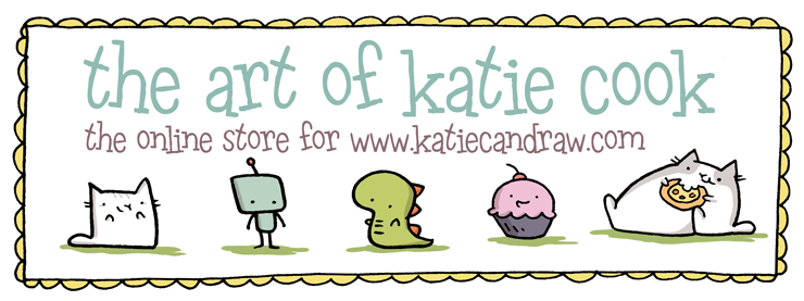 KCD-store-banner
