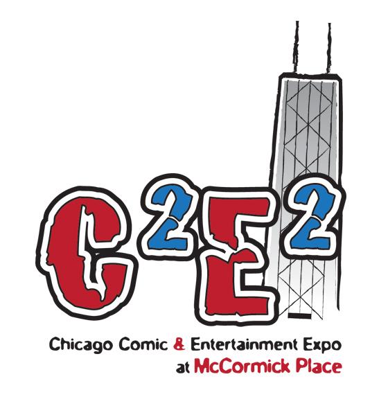 C2e2weblogosmall