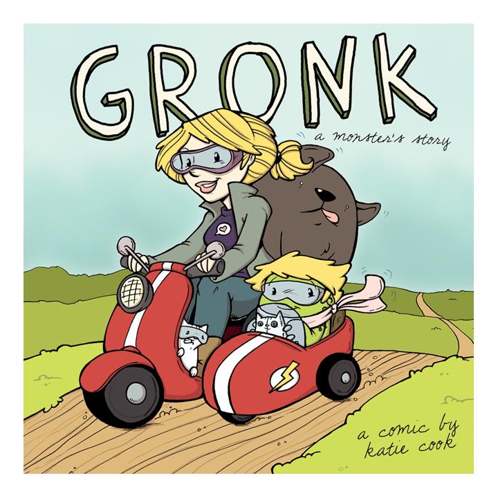 Kcook_gronk-4web