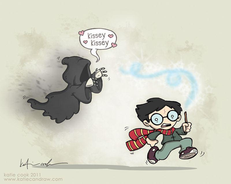 Kcook-potter_dementor