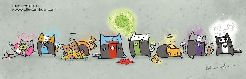Cat-lantern-4web