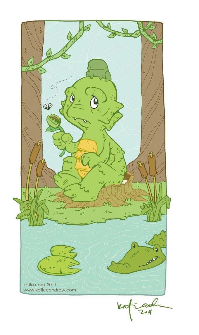 Swampthing_kcook