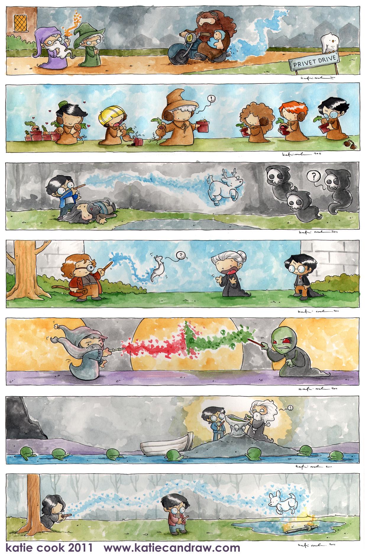 Top Wallpaper Harry Potter Watercolor - 6a00e550a9fd7d88340162fd648892970d-pi  Picture_92773.a/6a00e550a9fd7d88340162fd648892970d-pi