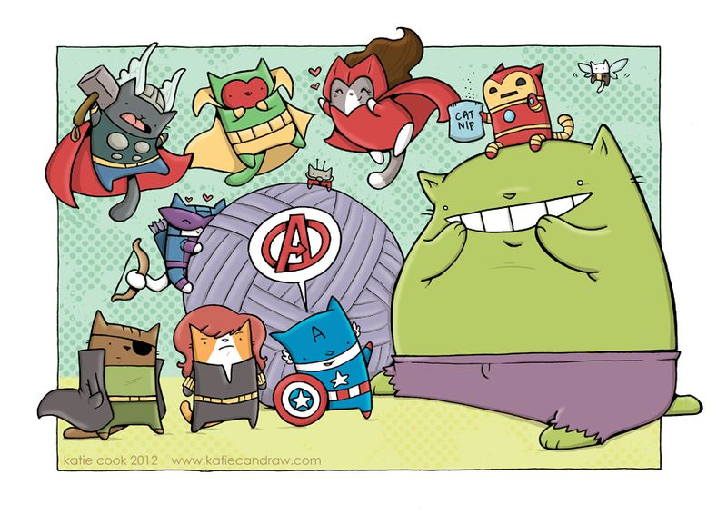 Kcook-cat-avengers-4web