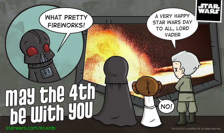 Starwars_ecard_maythe4th_card2