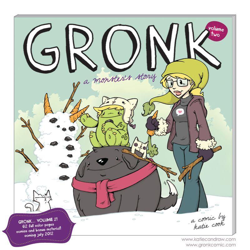 Gronk-book2-promo