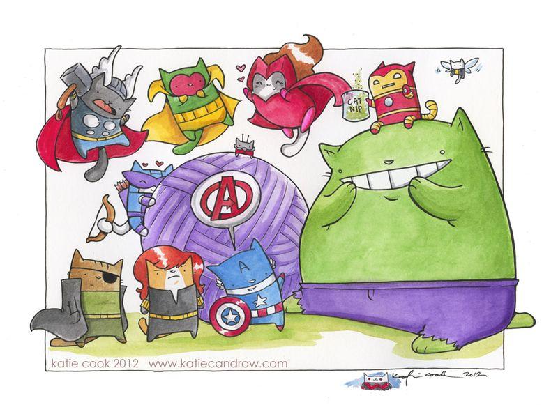 Cat-avengers-4web