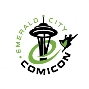 Logo_emerald-city-comicon1-300x300