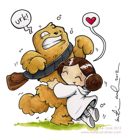 Kcook-leia-hug