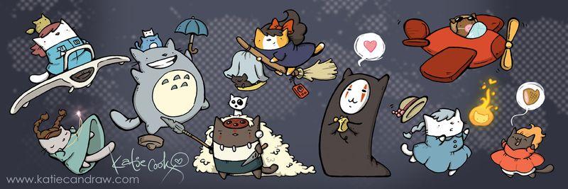 Miyazaki_cats_4web