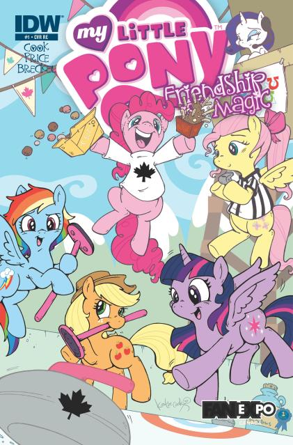 538937__safe_twilight+sparkle_rainbow+dash_pinkie+pie_fluttershy_rarity_applejack_princess+twilight_mane+six_idw