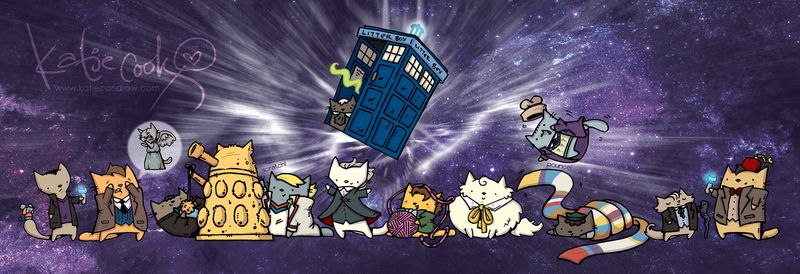 Dr-who-cats_4web