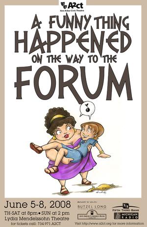 Forumposter4web