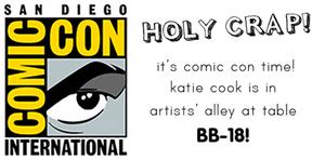 Comic_con_logo