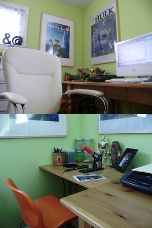 Studiocomputer_area